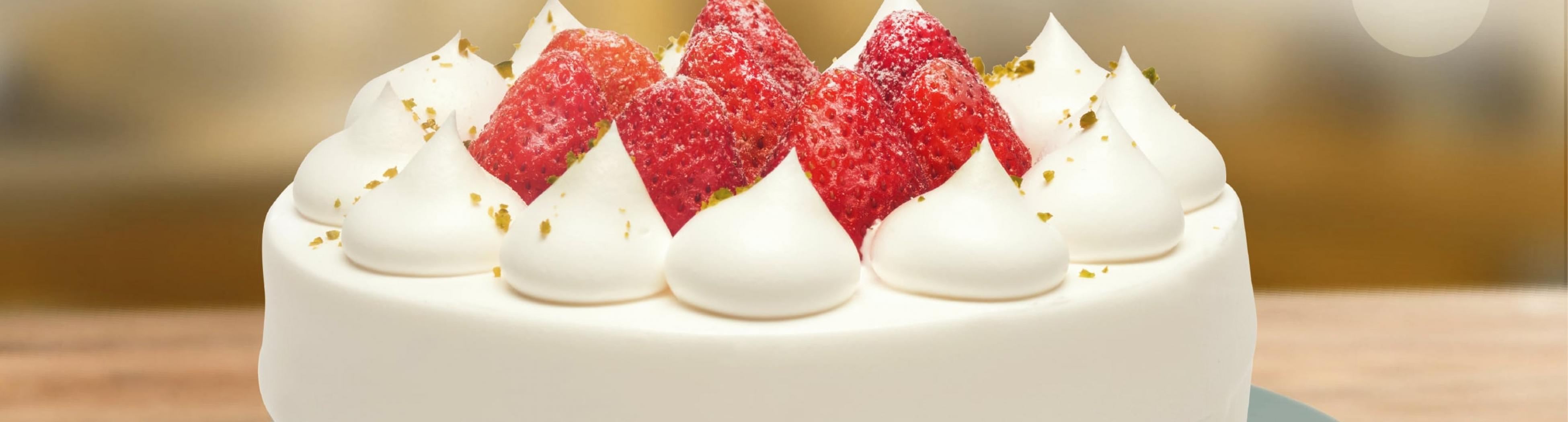 HAPPY MOTHER'S DAY母親節蛋糕預購8折